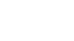 Nicos Apartments